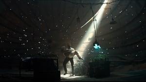 Logan lobezno ver online completa