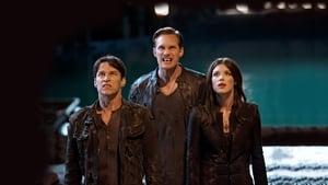 True Blood Season 5 Episode 1