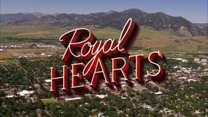 Royal Hearts (2018)
