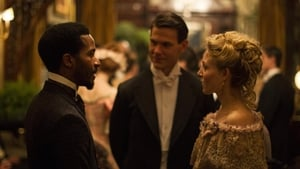 The Knick: 1×4