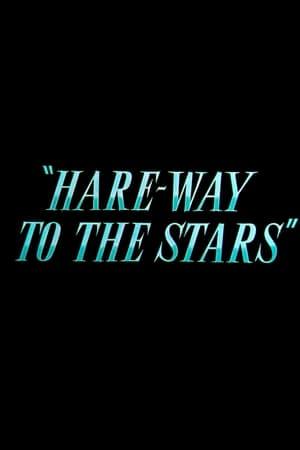 La Guéguerre des étoiles