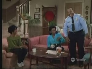 Family Matters 2×9