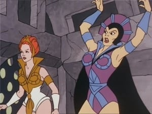 He-Man and the Masters of the Universe: 1×58