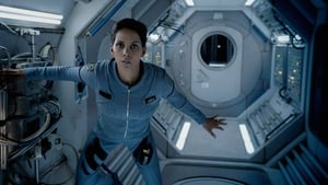 Extant Watch Online Free
