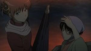Gintama: 7×46