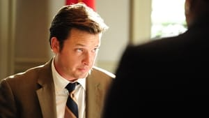 Rectify: 2×10