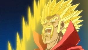 Dragon Ball Super: 2×1