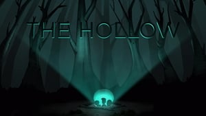 The Hollow Online Lektor PL