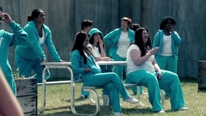 Wentworth - Temporada 5