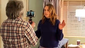 Room 104 sezonul 2 episodul 7