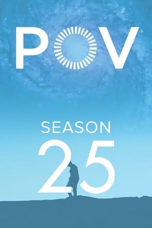 Season 25