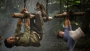 Hooten & The Lady S01E01 – The Amazon
