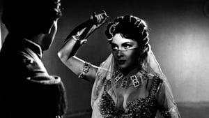 Beauties of the Night (1952)