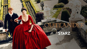 Outlander, Season 1 (The First 8 Episodes) picture