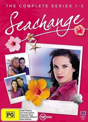SeaChange - Season 4