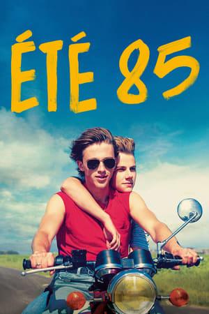 Été 85 (2020)