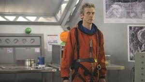 Doctor Who Saison 8 Episode 7