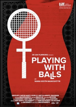 Playing with Balls-Azwaad Movie Database