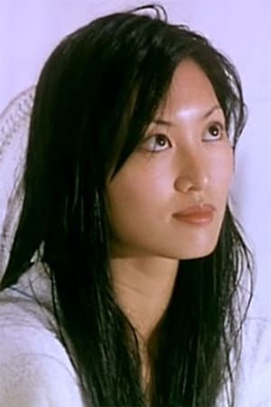 Películas Torrent de Valerie Chow