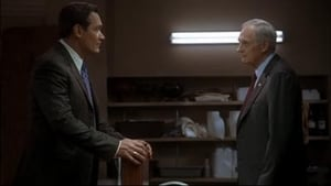 Watch S7E14 - The West Wing Online
