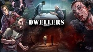 مشاهدة فيلم Dwellers 2021