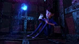 Trollhunters: Tales of Arcadia: Season 2 Episode 11