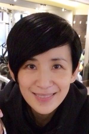Sandra Ng Kwun-Yu isPang Ying