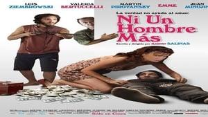 Spanish movie from 2012: Ni un hombre más