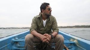 Кафе «Мадрас» 2013 фильм смотреть онлайн