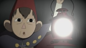 Over the Garden Wall 1×10
