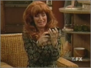 Married with Children S11E22 – The Desperate Half-Hour (1) poster