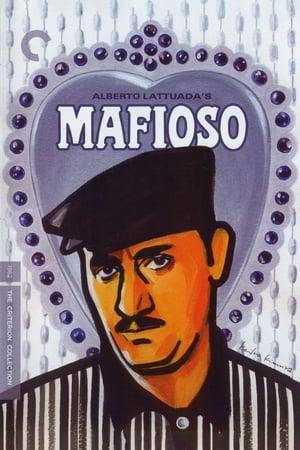 Mafioso (1962)