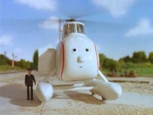 Thomas & Friends Season 5 :Episode 22  Make Someone Happy