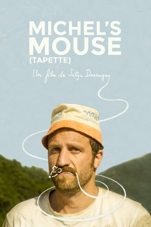 Michel's Mouse-Caroline Anglade