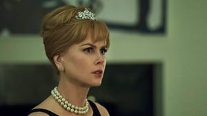 Big Little Lies: 1×7