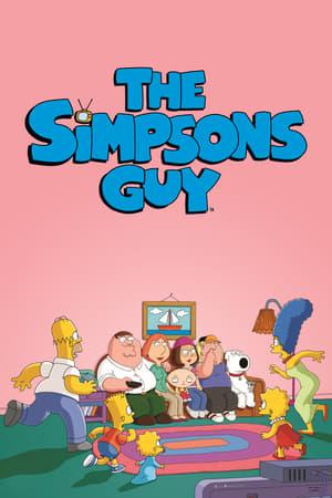 Family Guy 13ª Temporada Completa Torrent (2015) Dublado WEB-DL 720p – Download