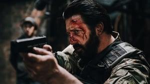 Redcon-1 : Apocalipsis zombie