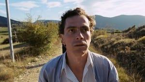 Zniknięcie 1988 film online
