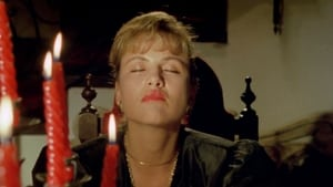 Touch of Death (1988)