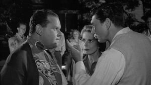 The Twilight Zone - The Monsters Are Due on Maple Street Wiki Reviews