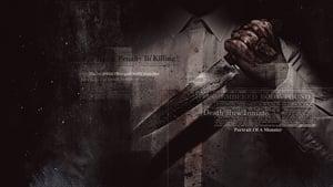 I Am a Killer – SUNT UN UCIGAȘ