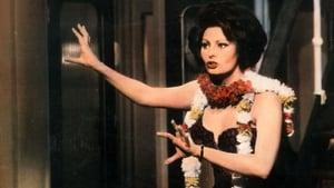 A Countess from Hong Kong – Η κόμισσα απ'το Χόνγκ Κονγκ