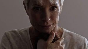 مشاهدة فيلم 2019 Killer Grandma أون لاين مترجم