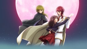 Assistir Meiji Tokyo Renka Todos episódios online