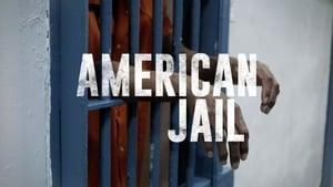 American Jail (2018) CDA Online Cały Film Zalukaj
