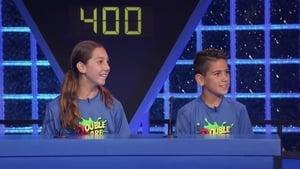 Double Dare Season 1 Episode 27
