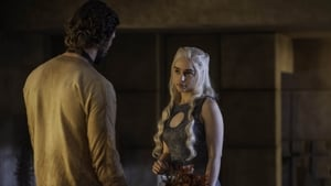 Game of Thrones Season 4 Episode 7