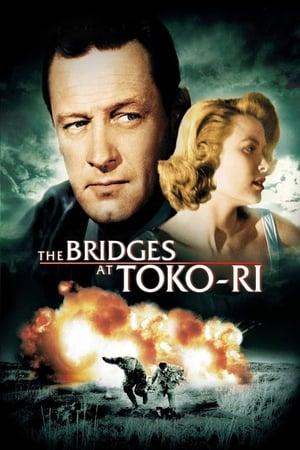 Image The Bridges at Toko-Ri