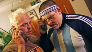 Spaced: 2×4