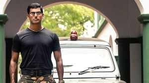 Irumbu Thirai(2018)